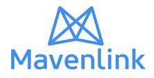 Mavenlink logo