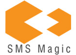 sms magic logo